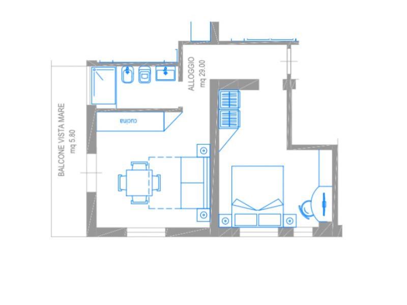 Suite 21